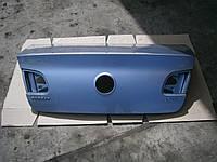 Крышка багажника Volkswagen B6