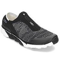 Кросівки чоловічі CMP 39Q9527 U901