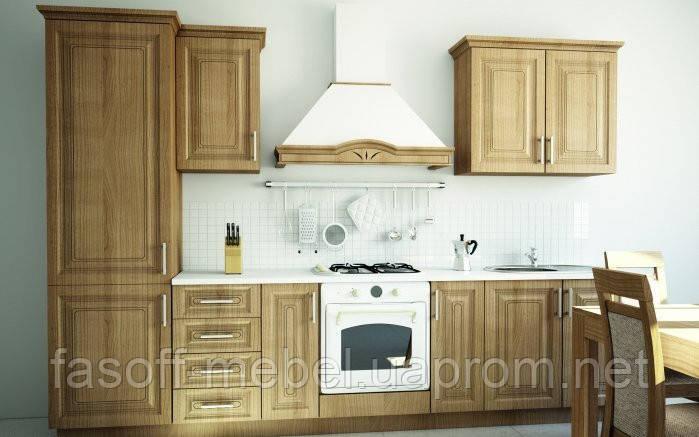 Кухни под заказ Di Portes Мюнхен