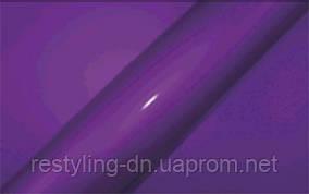 Плёнка ARLON CWC-852 - Amethyst