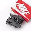 "Женские кроссовки Nike Vapormax Flyknit 2.0 ""Gray"" ( в стиле Найк ), фото 4"