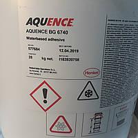 AQUENCE BG 6740 / АКВЕНС BG 6740