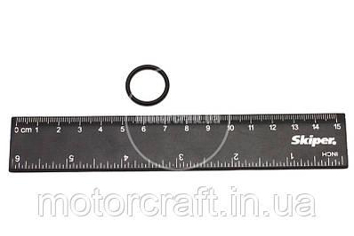 Кольцо резиновое (вала главного)
