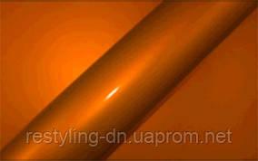 Плёнка ARLON TM CWC-854 - Citrine