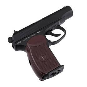 Пневматичні пістолети