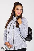 Жакет для беременных Astrid CR-46.032