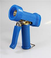Посилений водний пістолет для подачі води, підвищеної надійсності