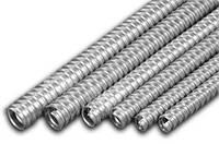 Металлорукав: универсальная защита проводки