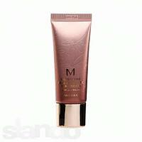 Missha M Signature Real Complete BB Cream 21 тон