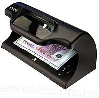 Детектор валют PRO CL16 WPM