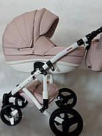Детская коляска-трансформер Adamex Vicco 813 Y