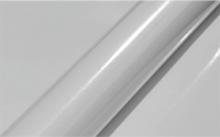 Плёнка CWC-221 - White Metallic ( Белый метал )