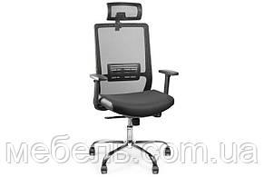Кассовое кресло Barsky Corporative BCchr-01, фото 2