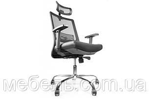 Кресло для врача Barsky Corporative BCchr-01, фото 2