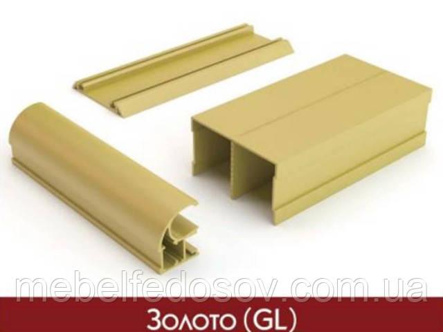 фабрика мебель стар профиль золото