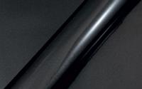 Плёнка CWC-220 Thundercloud (Грозовая туча металлик)
