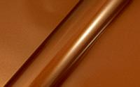 CWC-225 - Bronze Metallic ( Бронза глянец )