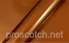 CWC-225 - Bronze Metallic ( Бронза глянец )