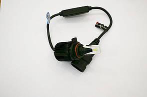 Светодиодные лампы LED STELLAR F1 HIR2(9012)