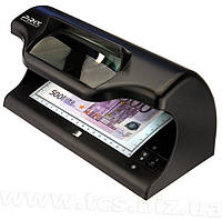 PRO CL 16 LPM + PRO L-10XP Комплект для проверки валют