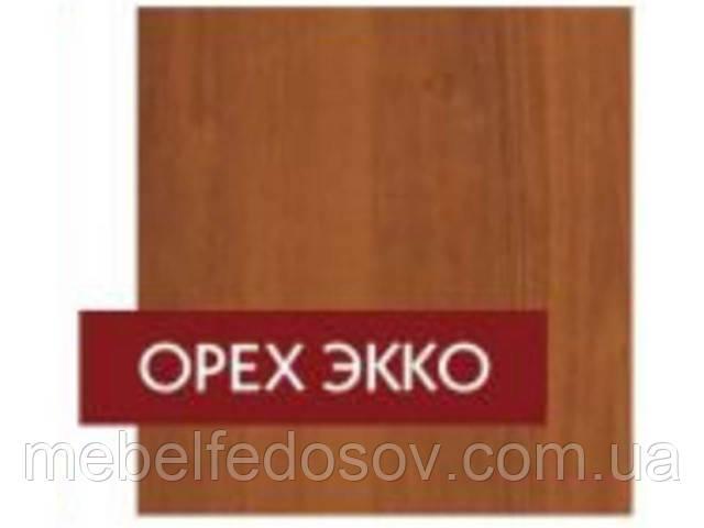 цвет орех экко фабрика мебель стар
