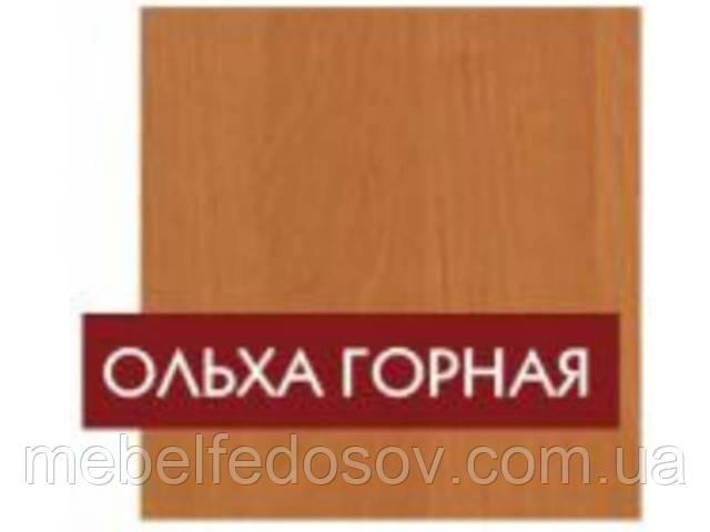 цвет ольха горная фабрика мебель стар