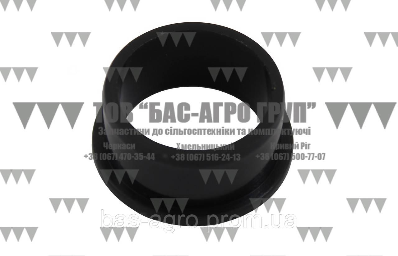 Втулка ан JAG 008543.0 Claas аналог