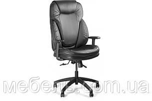 Стулья для врачей кресло для врача Barsky Soft PU black SPU-01, фото 2