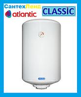 Водонагреватель Atlantic CLASSIC VM 50 N4L( 50 л. мокрый тэн)