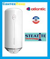 Водонагреватель Atlantic Steatite Elite VM 080 D400-2BC ( 80 л. cухой тэн)