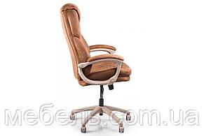 Кресло для врача Barsky Soft Arm Leo SFbg-01, фото 2