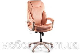 Стулья для врачей кресло для врача Barsky Soft Arm peach SFbg-02, фото 2