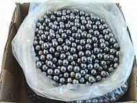 Стальной подшипниковый шарик 18 мм AP