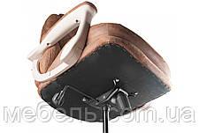 Офисное кресло Barsky Soft Arm Leo Massage SFMb-01, фото 3