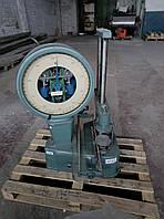 Прибор МИП 100 2 для испытания пружин