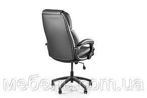 Компьютерное детское кресло Barsky Soft Arm PU black SPUb-01, фото 2