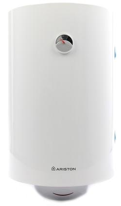 Бойлер Ariston Pro R 80 VTD 1,8K (80 Литров, Комбинированный, Правый)