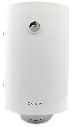 Бойлер Ariston Pro R 100 VTS 1,8 K (100 Літрів, Комбінований, Лівий)