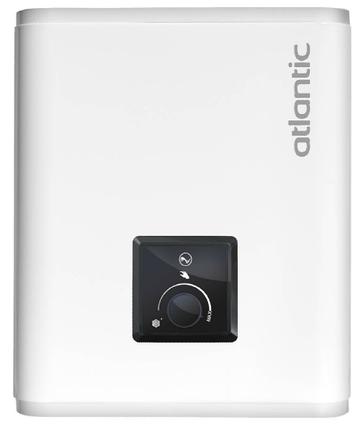 Водонагреватель Atlantic Vertigo O'Pro MP 080 F220–2E–BL (1500W) 80 литров