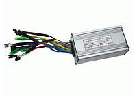 Контроллер 48V/500W стандарт
