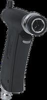 Водний пістолет Combi для розпилювача піни