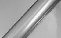 Плёнка CWC-311 - Gunsteel Pearl ( Пушечная сталь)