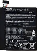 Аккумулятор ASUS B11P1405 (3220 mAh). Батарея ASUS B11P1405 для MeMO Pad 7 ME70CX. Original АКБ (новая)