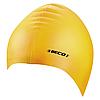 Шапочка для плавання Beco 7390 2
