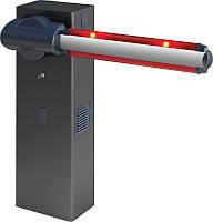 Шлагбаум BFT со стрелой 5м MOOVI 60