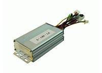 Контроллер 48V/500W элит Led-A