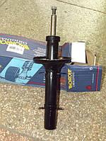 MONROE MON16731 амортизатор передний на SKODAOCTAVIA TOUR