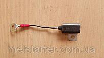 Конденсатор генератора 4001.3771-53