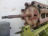 Барабан молотильный  3518050-22000 с бичами(Хранение) комбайна Нива СК-5