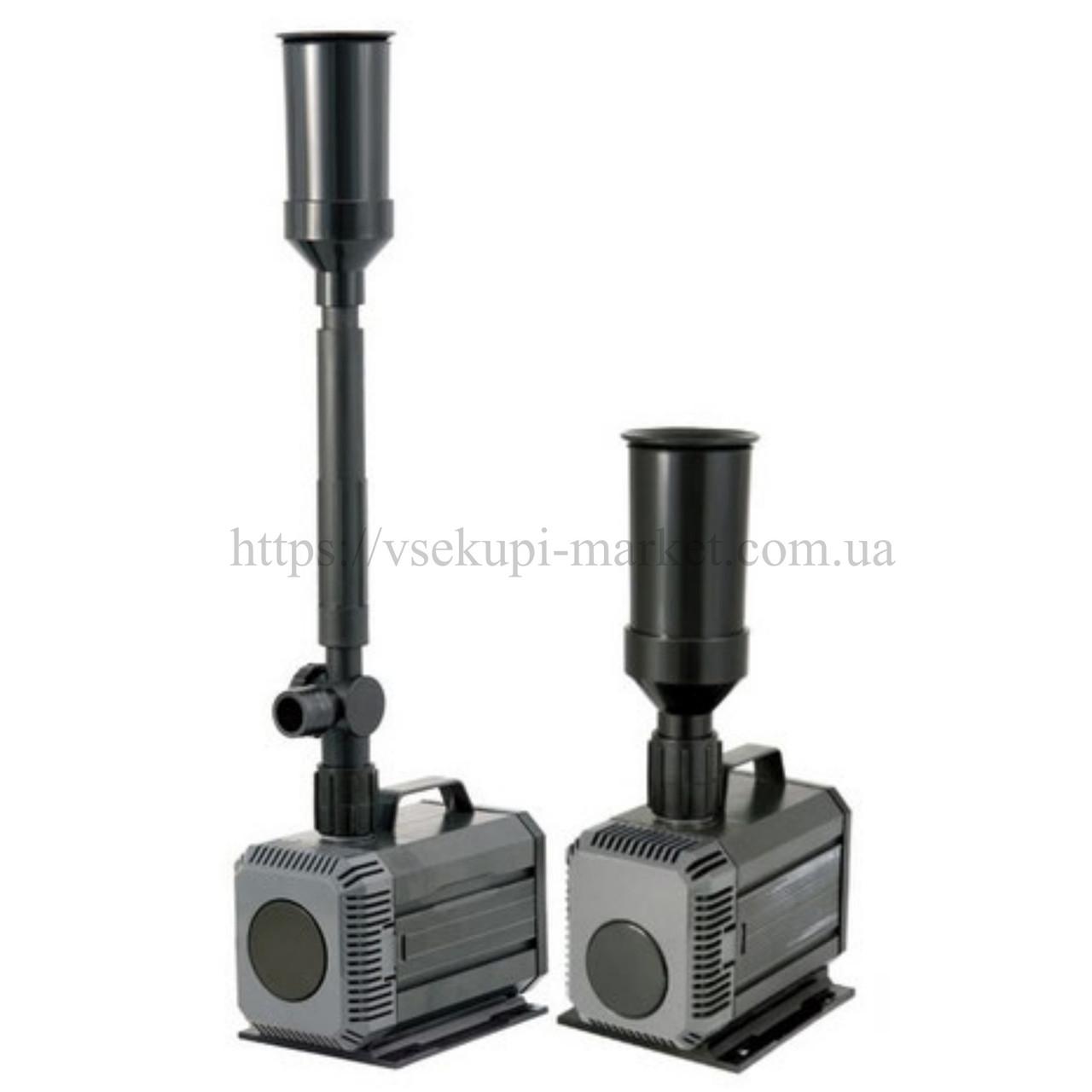 Насос для фонтанов Sprut FSP 3503